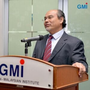 Collaboration Ceremony by German Malaysian Institute (GMI) (3)