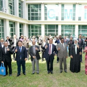 Collaboration Ceremony by German Malaysian Institute (GMI) (5)