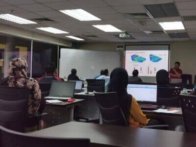 HRDF Training (1)