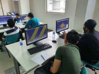 HRDF Training (13)