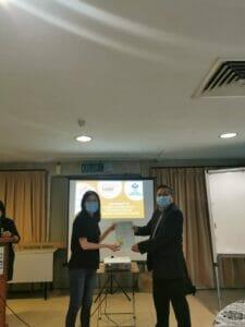 HRDF Training (15)