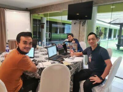 HRDF Training (17)