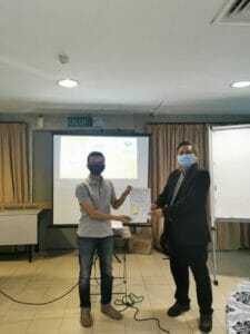 HRDF Training (18)