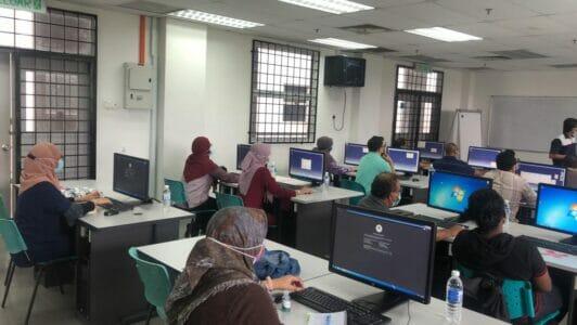 HRDF Training (6)