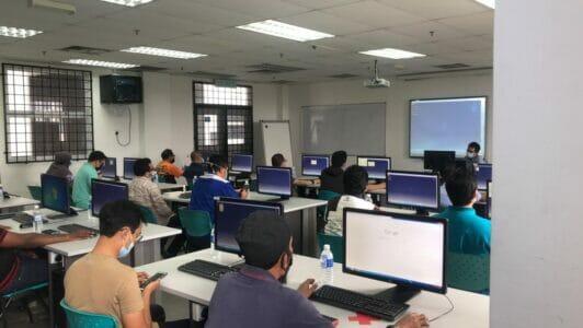 HRDF Training (7)