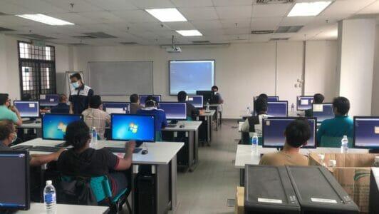 HRDF Training (8)