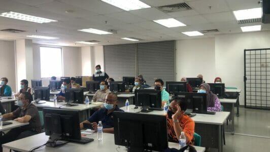 HRDF Training (9)