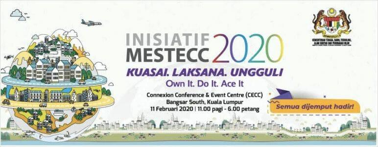 MESTECC 2020 (1)