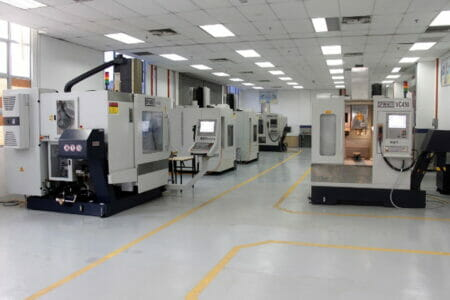cuberlab facility (1)_1