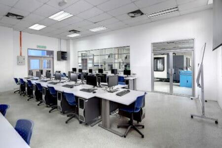 cuberlab facility (3)_1