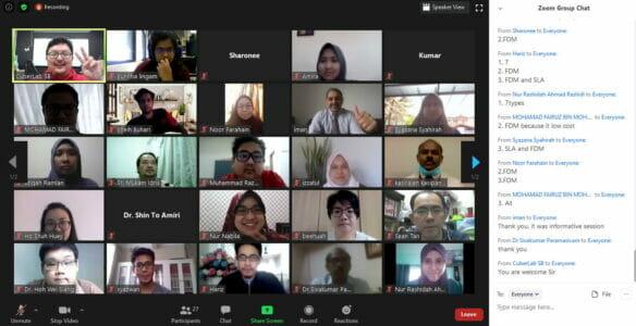 online training-MAHSA (4)